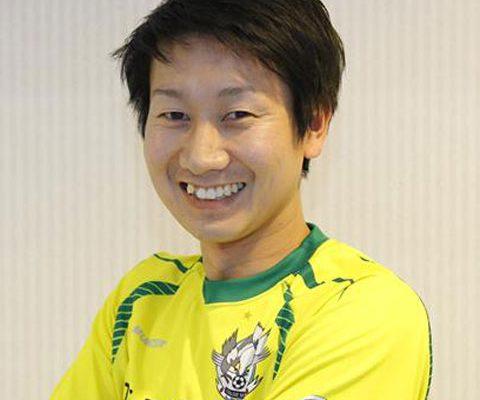 takemoto-shunsuke