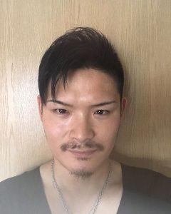 Junpei Kokita