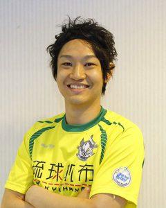 Nozomu Watanabe