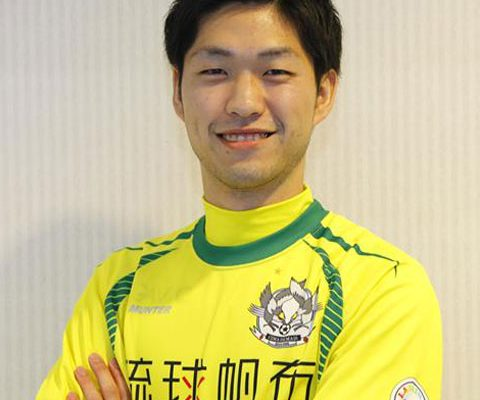 Tomoya Nishikawa