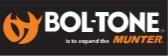 BOL-TONE