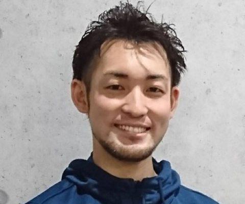 Hasegawa Shouta
