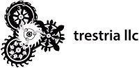 合同会社トレストリア