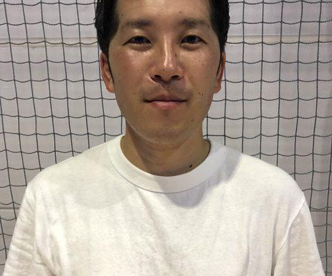 Iwa Satoshi