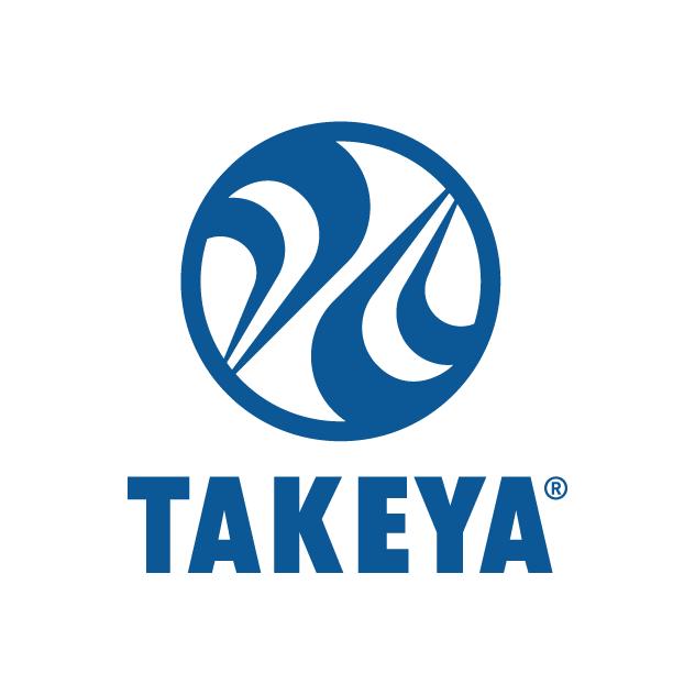 タケヤ化学工業株式会社