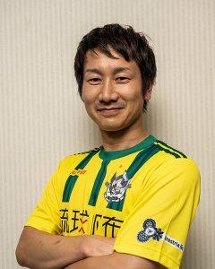 04 SHUNSUKE TAKEMOTO