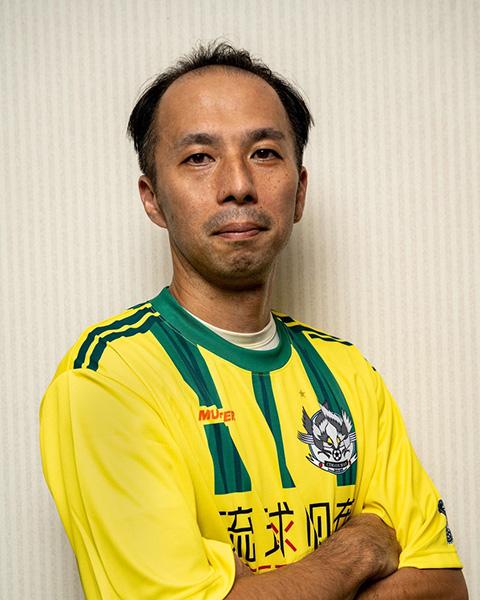 11 FUMIHITO MIYAMOTO
