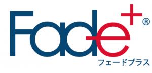 Fade+