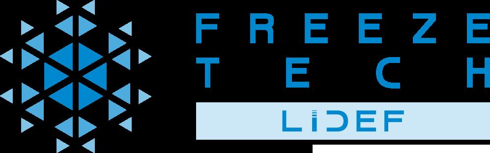 FREEZETECH